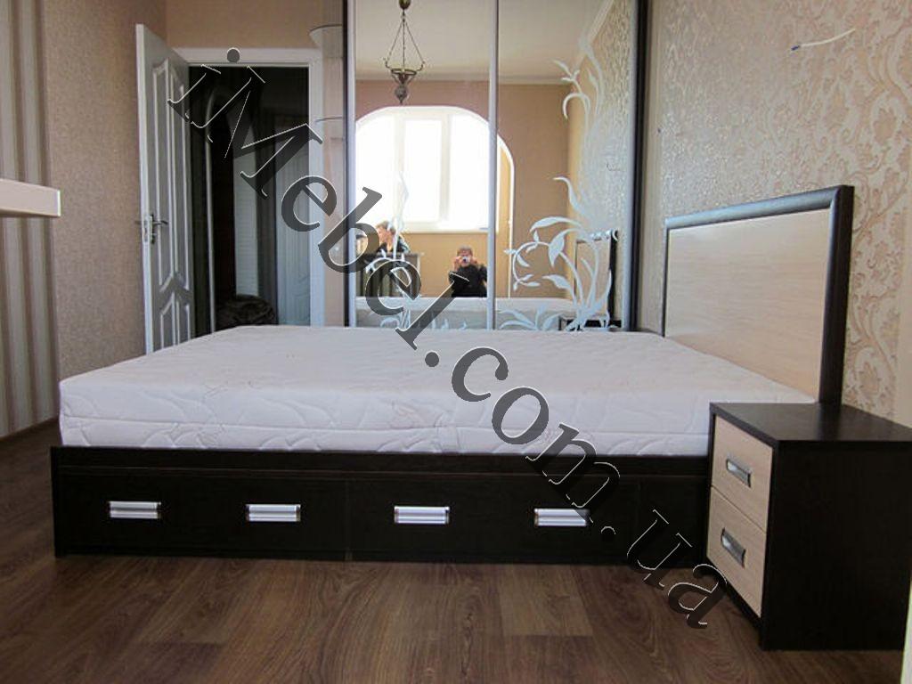 как интегральная куплю кровать 2 спальную в находке бу девушке